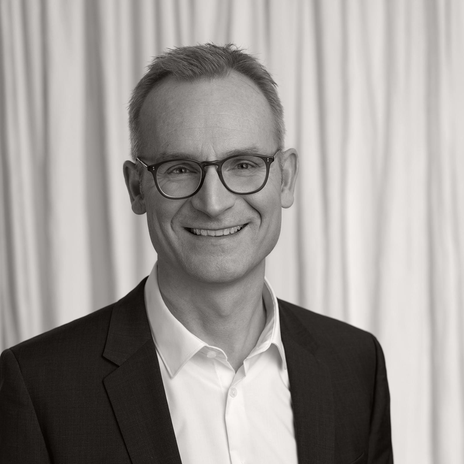 Harald Goertz