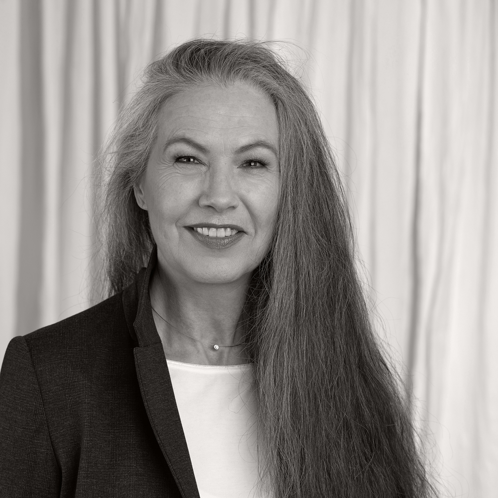 Sabine Günter